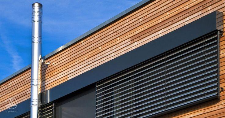25 best ideas about edelstahlschornstein on pinterest. Black Bedroom Furniture Sets. Home Design Ideas