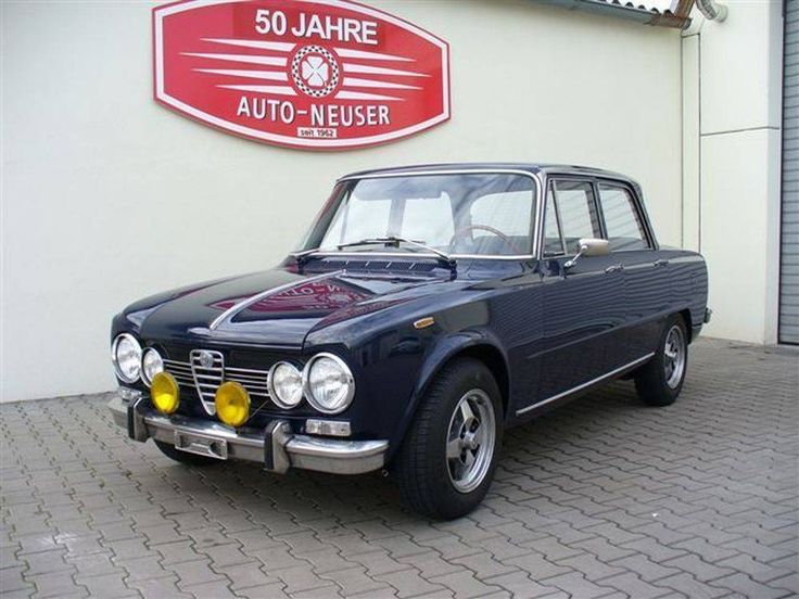 962 best Automobile 1950 2009 Europe images on Pinterest