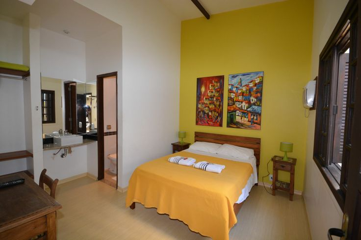 The Mango Tree Hostel - Rio de Janeiro the most visited city in Brazil http://www.augustuscollection.com/rio-de-janeiro-the-most-visited-city-in-brazil/