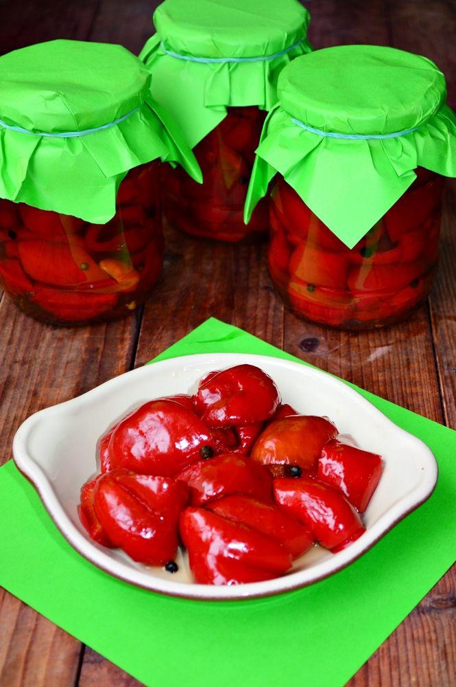 Un blog cu retete culinare, retete simple si la indemana oricui, retete rapide…