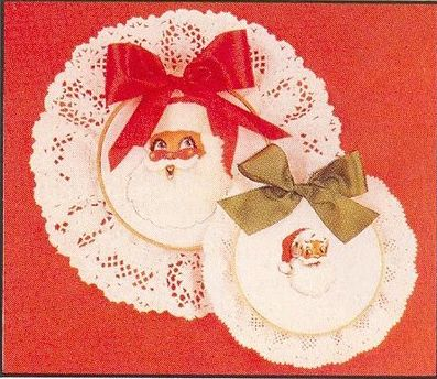 Lavoretti di Natale