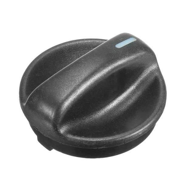 4cm AC Heater Temperature Control Fan Speed Knob Switch for 94-97 Honda Accord  Worldwide delivery. Original best quality product for 70% of it's real price. Buying this product is extra profitable, because we have good production source. 1 day products dispatch from warehouse. Fast &...