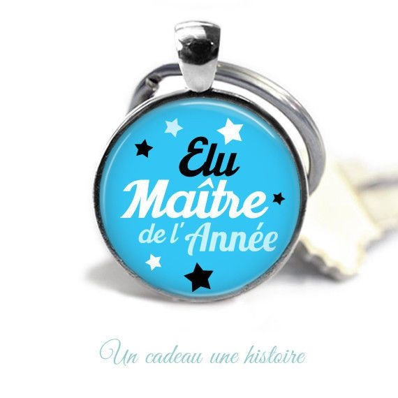 17 Best images about Cadeau Ma tresse Nounou Ma tre Atsem AVS on