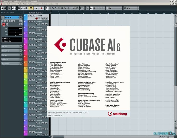 cubase elements 8 crack macbook