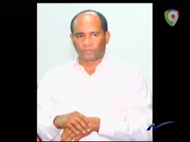 El Caso Quirino Un Viraje Con Serias Implicaciones En La Política Nacional #Video