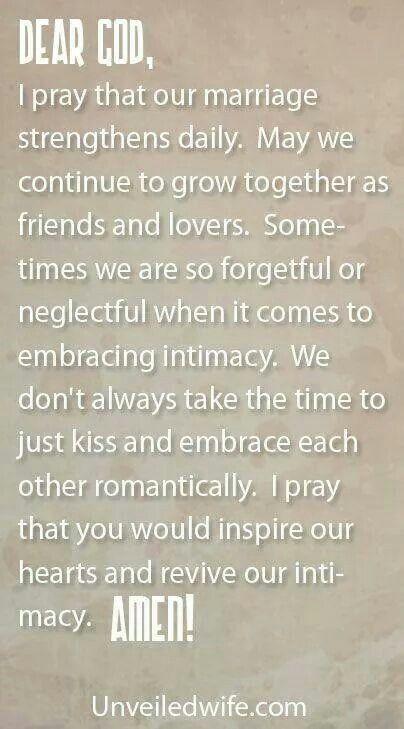 mariage chrtien prire de mariage couples prire mariage heureux prire de la journe mariage en bonne sant ides instagram prayer for married - Priere Pour Un Mariage Heureux