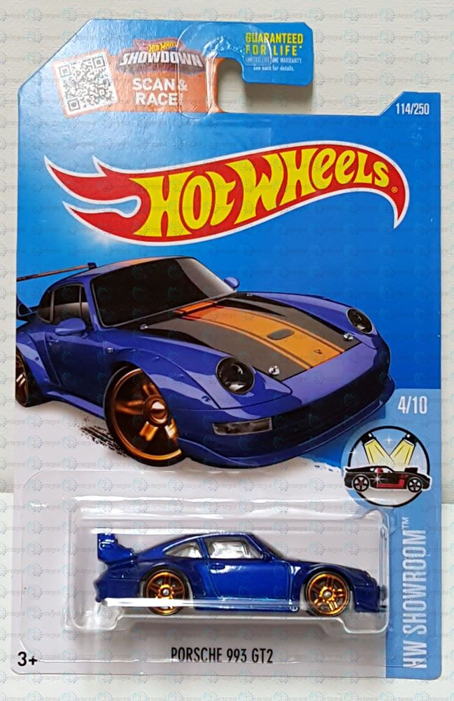 1000 images about hot wheels die cast on pinterest hot for Circuit hot wheels mural