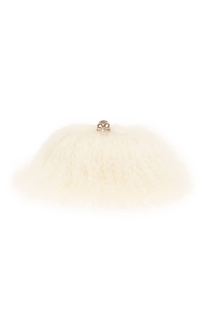 Style.com Accessories Index : fall 2012 : Alexander McQueen