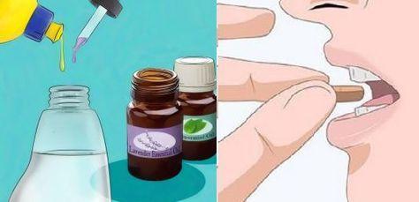 Cette vitamine vous permettra d'éloigner les moustiques pour passer un été en toute tranquillité !