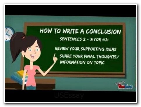 Scholarships        Fastweb     english creative writing topics for grade    list of argumentative  essay topics  my school essay for kids  no essay scholarships for  undergraduates