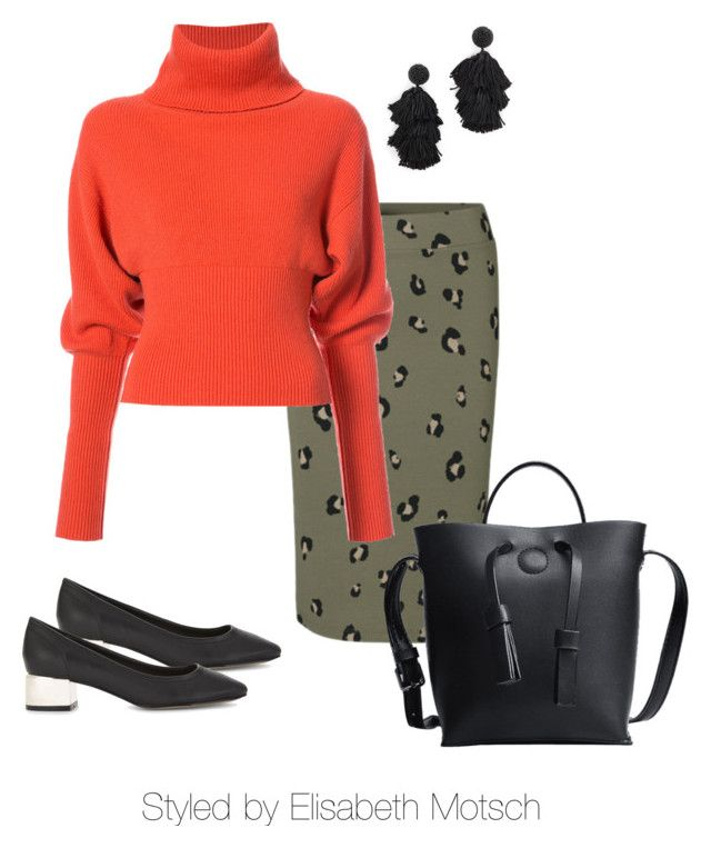 """Smart Casual Trendy"" by motsch on Polyvore featuring Mode, Creatures of the Wind, ALDO und Sachin + Babi"