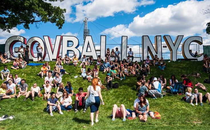 The Governors Ball Music Festival in New York (3 - 5 Jun, 2016):   http://blangua.com/p/en/new-york/live/the-governors-ball-music-festival