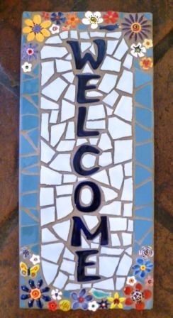mosaic-welcome-sign2.jpg 244×448 pixels