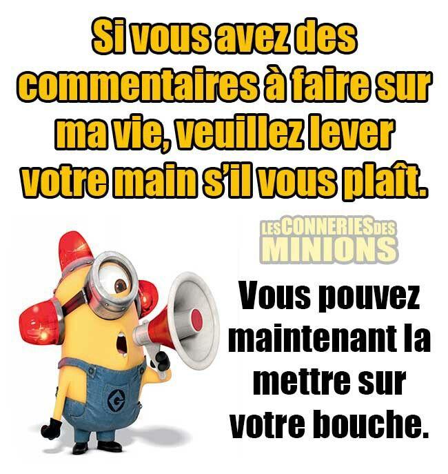 17 Meilleures Id Es Propos De Invitation Avec Des Minions Sur Pinterest Invitations D