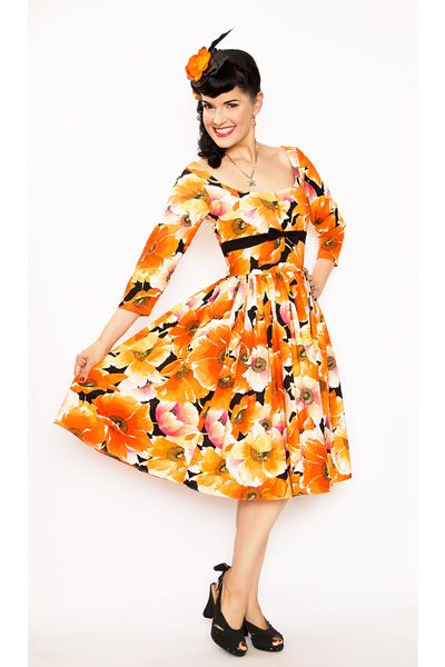 37 Best Dresses For Busty Girls Images On Pinterest Cute