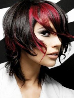 images of cool hair styles 55 best hairdos images on hair cut hairstyle 6635