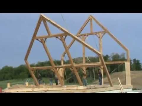 Timber Frame Home Plans shown here http://www.timberframes.com/timber-frame-homes/timber-frame-home-plans are a few examples intended to help give a general ...