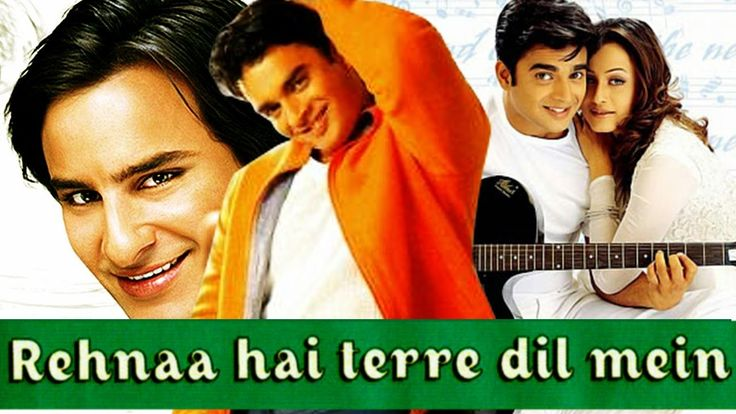 Free Rehnaa Hai Terre Dil Mein (2001) Full Hindi Movie | Madhavan, Diya Mirza, Saif Ali Khan, Anupam Kher Watch Online watch on  https://www.free123movies.net/free-rehnaa-hai-terre-dil-mein-2001-full-hindi-movie-madhavan-diya-mirza-saif-ali-khan-anupam-kher-watch-online/