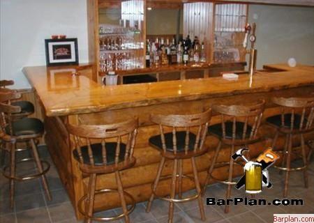 Elegant How to Build Home Bar
