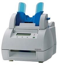 View our guide to the Neopost SI-30 here.