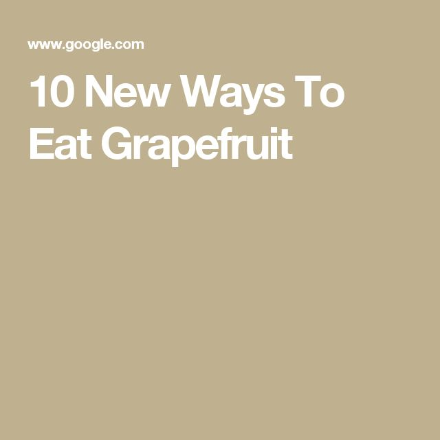 83 best GFCF Diet images on Pinterest Clean eating meals, Cooking - new tribal blueprint diet