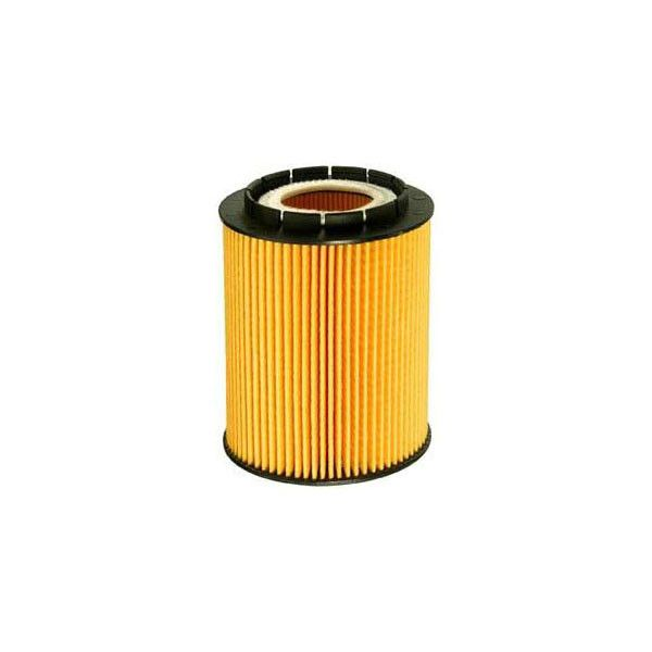 Oil Filter, 3.1L Diesel; 99-03 Jeep Grand Cherokee WJ