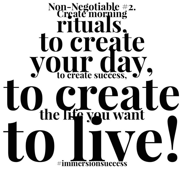 "Weekly Non-Negotiables: Learn what Carol Egan teaches all her clients in a snapshot, Avon, CT ""Living Life Fully Strategist,"" www.carol-egan.com #avon, ct #immersionhealth #success #successoflife #createsuccess #successdriven #coach #coaching #health #healthyliving #healthcoach #healthychoices #instahealth #lifecoach #lifecoaching #expert #goals #immersionawesomeness #healthy #exercise #yoga #motivation"