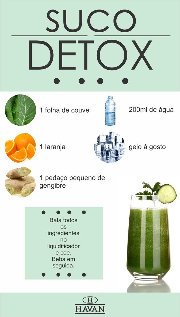 Suco Detox... Que Tal Aprender Algo Novo Hoje? Descubra Passo a Passo Como Emagrecer! Clique Aqui ➡ http://www.SegredoDefinicaoMuscular.com #Detox #diet:
