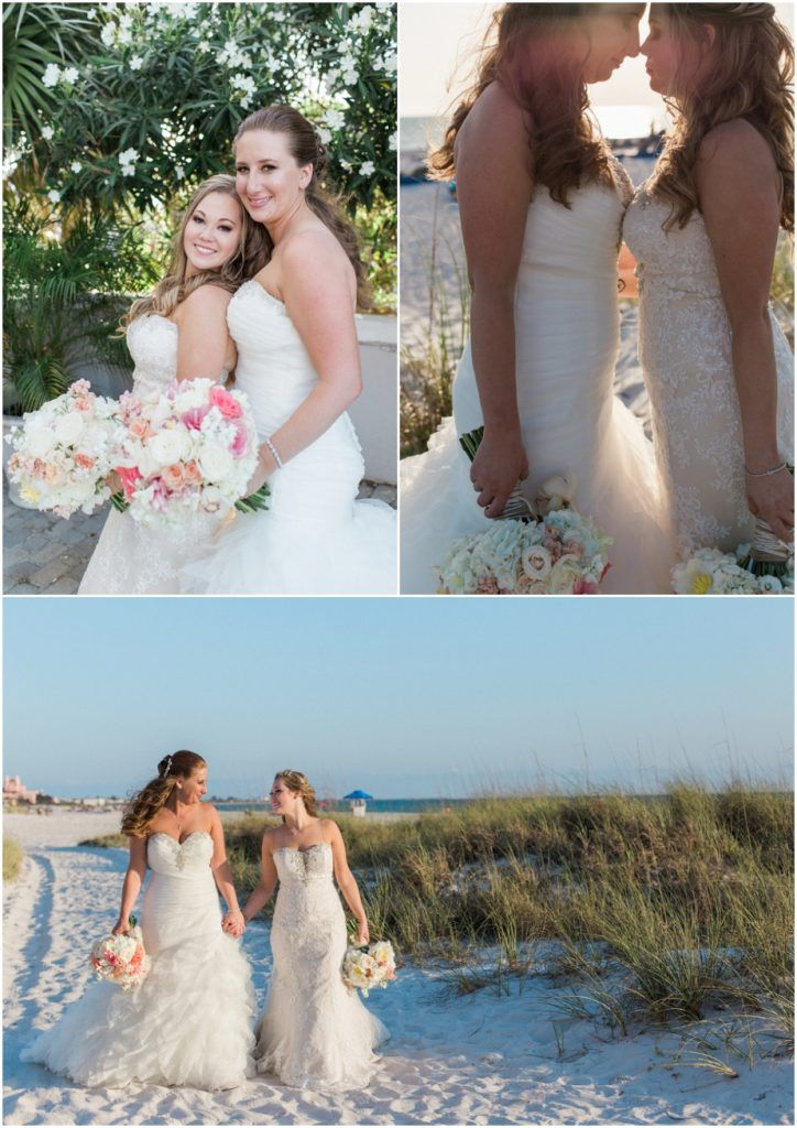 Lesbian Wedding Stories 120