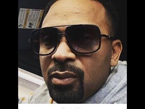 "Mike Epps Respond Jay Z ""Stop Playing With Me, Last Time You Offended Me On 4:444"" - YouTube"