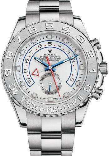 ZAEGER - Rolex Yachtmaster II Mens Wristwatch Model 116689, (http://www.zaeger.com.au/all-watches/rolex-yachtmaster-ii-mens-wristwatch-model-116689/)