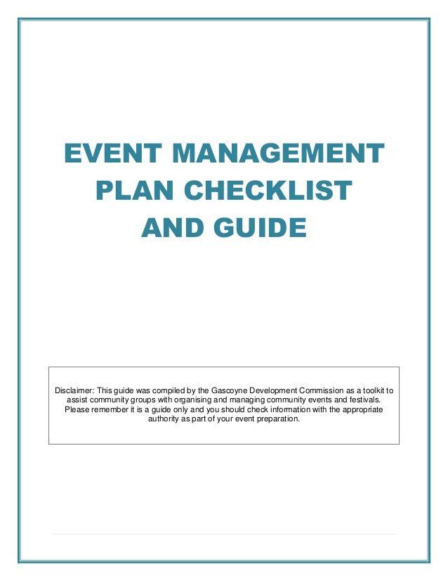 40 best Organisation images on Pinterest Bullet journal, Free - event planning proposal template