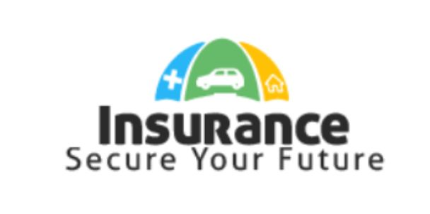 How To Use Personal Installment Loans To Rebuild Credit Top Auto Insurance