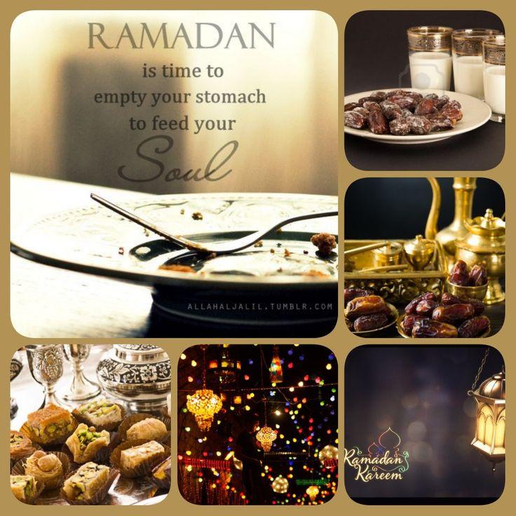 Iftar voor ramadan #iftar #ramadan