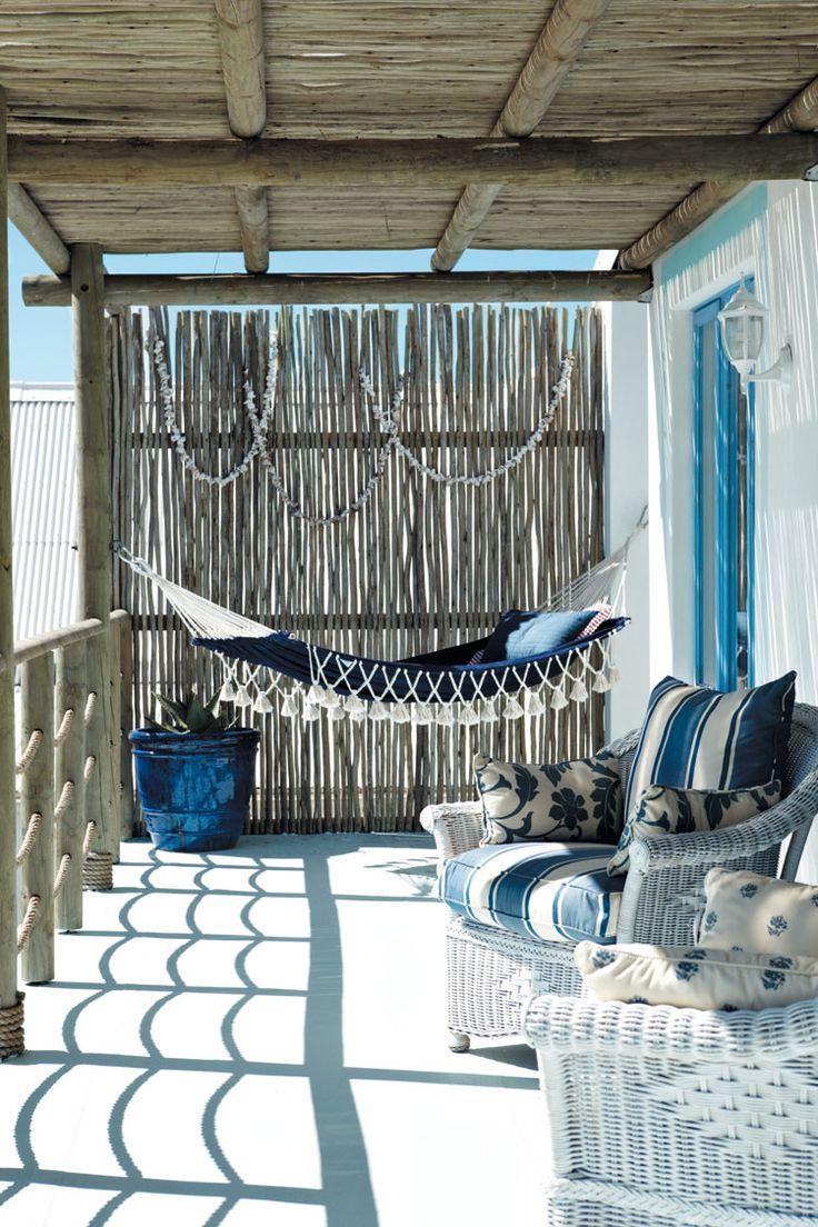 Best 25 beach house decor ideas on pinterest beach decorations beach house colors and - Beach house decor ideas ...