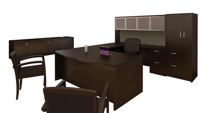 Home Office Furniture Atlanta Impressive Inspiration