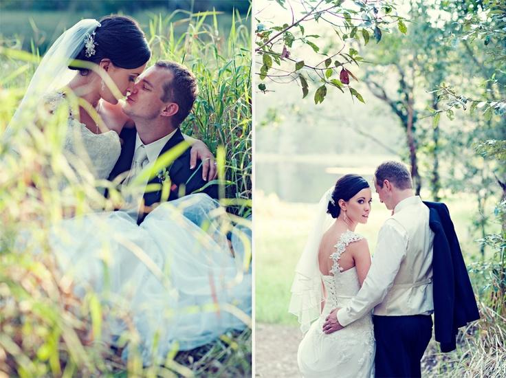 Wedding Venues | Brisbane | Walkabout Creek The Gap » Wedding Photography Brisbane | Wedding Photographers | Sunshine Coast | Gold Coast | Queensland