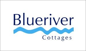 Blueriver Cottages - A self-catering Dartmouth holiday cottage from Blueriver Cottages is the first step to enjoying the best of stunning South Devon, from the historic market towns to the hidden coves, stunning cliff-top walks and enchanting estuaries.