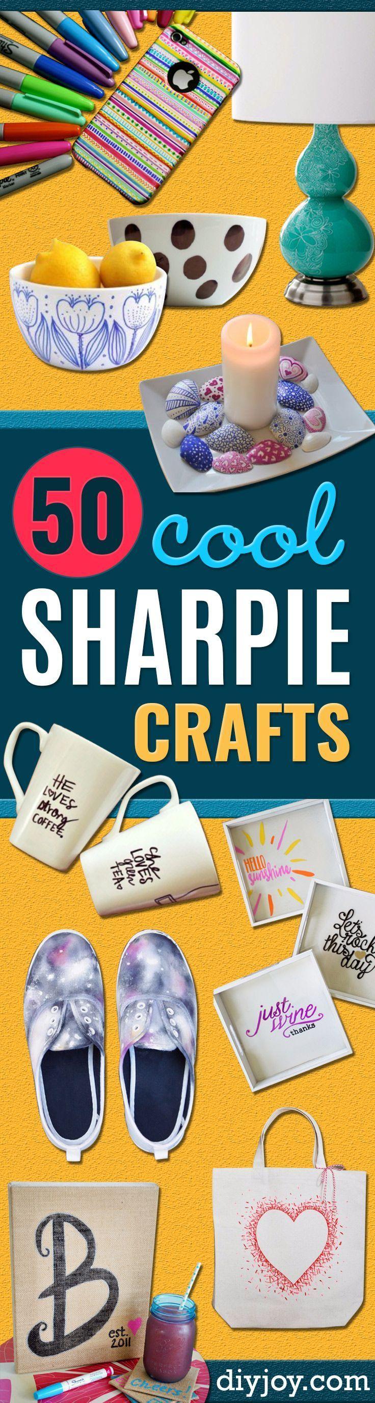 25+ unique Sharpie art projects ideas on Pinterest | Sharpie ...