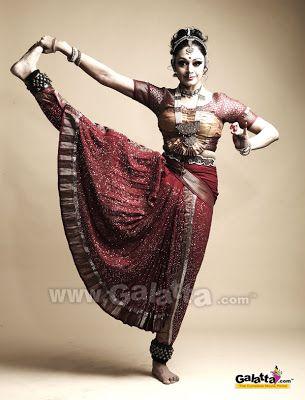 105 best images about Bharatanatyam on Pinterest | Girl ...
