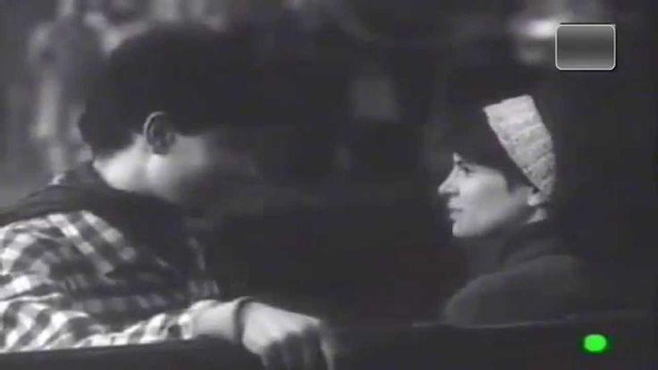 Duminica la ora 6 (1966) * director: Lucian Pintilie