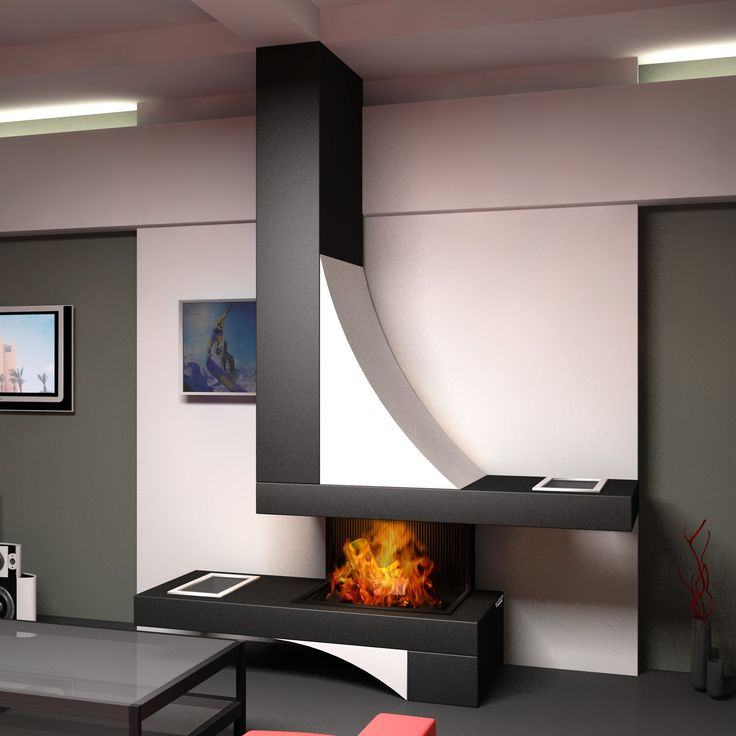 111 best our fireplaces of different styles images on pinterest