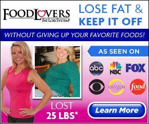 Burn fat intermittent fasting image 5