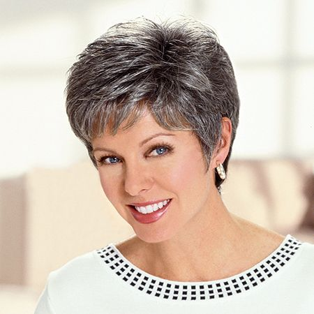 short haircuts for cancer patients 72 best images about hair on pixie 3723 | 0d34c903c51701a0a36224f8ee686814