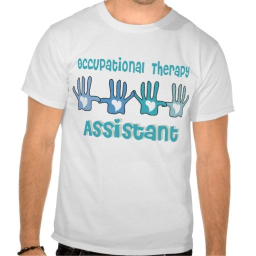 Occupational Therapy Assistant (OTA) check ordering cheap