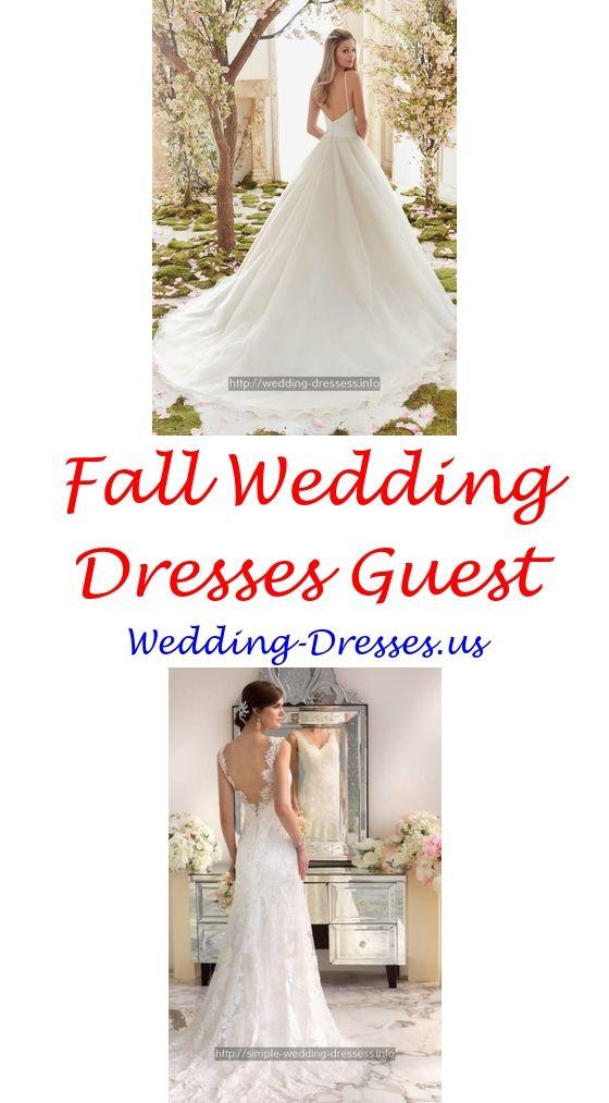 halter wedding gowns boho - Classic wedding dresses buttons.cheap old wedding dresses 7341973077