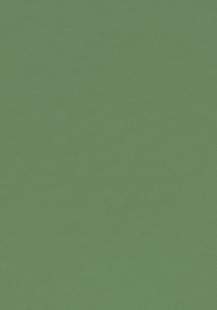 Colour:  olive 4184 - Desktop - Furniture Linoleum - Forbo - olive - green - olivegreen