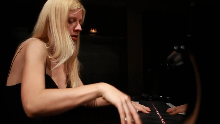 Valentina Lisitsa | Chopin Nocturne E Flat Major Op.9 No.2
