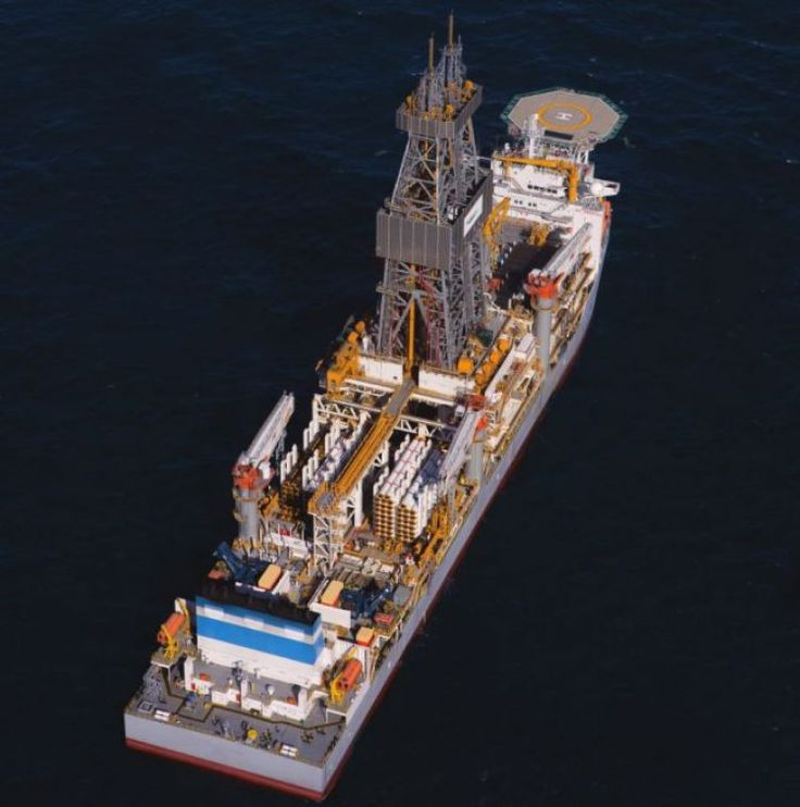 Ensco to stack four rigs, axe 350 jobs Bribery, Jobs in