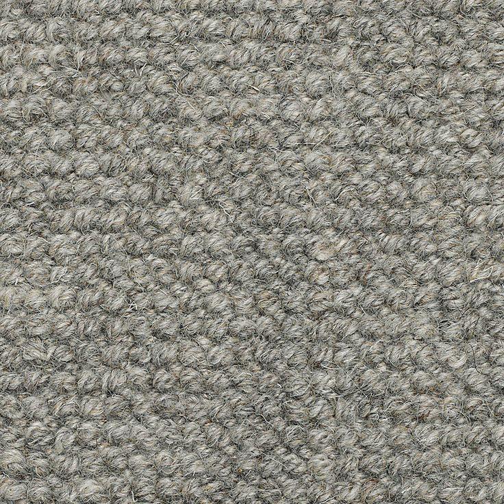 17 best L P Carpet & Wood Flooring images on Pinterest ...